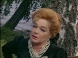 ◄The Sea Gull(1968)Чайка*реж.Сидни Люмет