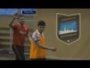 Южный Див Махалла Юнайтед Либерти тур 3