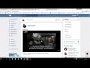 МК по трафику - ВконтактеTelegram Для бизнеса