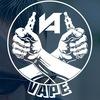 VA-VAPE Магазин Электронных сигарет (18+)Украина