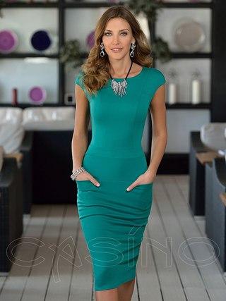Платье казино модель 288 отзывы 2015 булгар гостиница казань казино