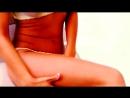 порно невестка геи трансы рассказы знакомства екатеринбург разработаный анал замок анальных утех русская эротика видео сперма