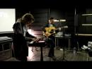 Laudans - Адзінства (LIVE)