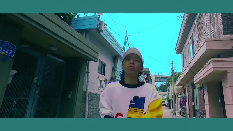 [MV] Dayday(데이데이) _ Piggy Bank(돼지 저금통)(Feat. Hash Swan)