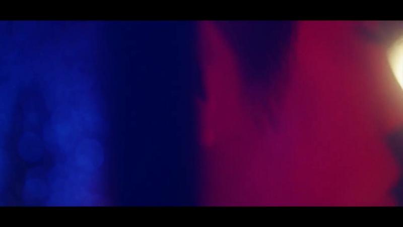 FTISLAND (FT아일랜드) - 사랑앓이 (Love Sick) (With 김나영 (Kim Na Young)) M_V