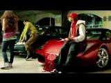 Chris Brown x T-Pain - Kiss Kiss (2007)