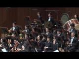 Sibelius Finlandia Ravel Piano Concerto(Jean-Philippe Collard)