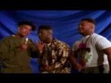 De La Soul - Buddy (Remix) (feat. The Jungle Brothers, Monie Love, Queen Latifah &amp Q Tip)