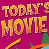 today's movie