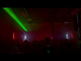 Therapy Sessions 2.0 [SPb] (23.12.2017) #Limewax - Agent orange#