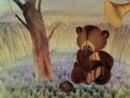 Сказка про Комара Комаровича 1980 мультфильм смотреть онлн