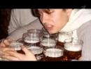 Чижик-Пыжик. Подростковый алкоголизм - Проект Общее дело