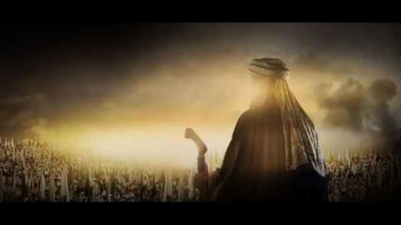 Шейх Ильяс (حفظه الله) - Смута Кхаруна против Пророка Мусы (Моисея, мир Ему).mp4