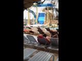 Aqua Park ???