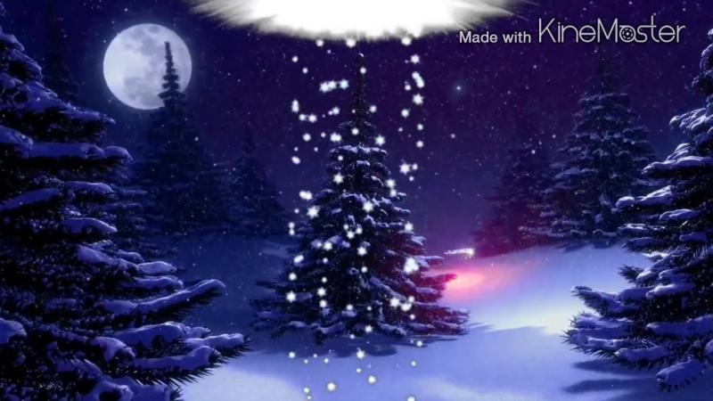 С Рождеством Кочево 1280x720 2018-01-06 08-33-02.mp4