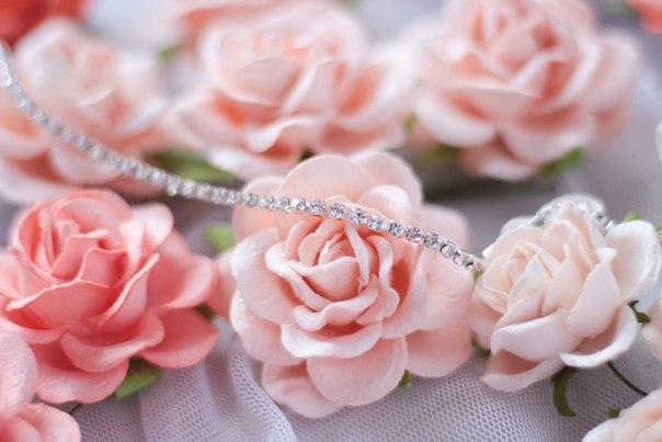 ???????????? Шпалерная роза ???????????? Новое поступление !!!! Розовый,персиковый,кремовый,голубой,красный,фиолетовый миксы и белая ????????????