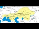 Сұлтан Бейбарыс Дешті Кыпшак Хандығы