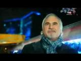 Валерий Меладзе - Любовь и Млечный путь. - 1484769296718