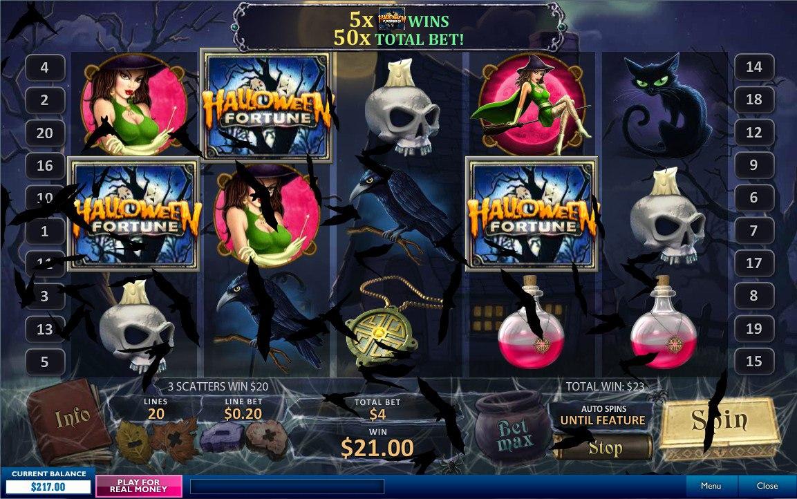 Игры Playtech: качественные слоты для онлайн казино