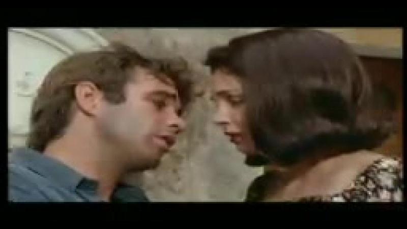 Глаза Элен (сериал) Les yeux d'Hélène 1994 г франция 3 серия