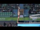 Yang Hao Wins Mens 10m Platform Diving Gold - Highlights  Nanjing 2014 Youth Olympic Games (HD)