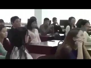 Қыздарға кенес