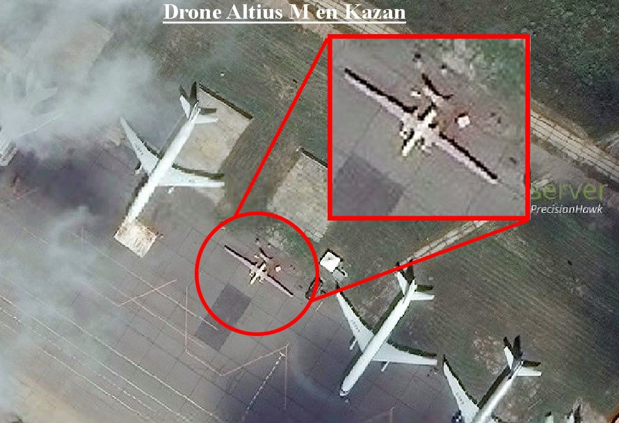 Orosz légi és kozmikus erők - Page 3 RJLBwXqMbG8