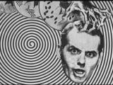 The Zanies - The Mad Scientist