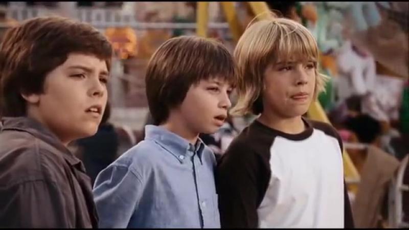 Kings of Appletown - Trailer