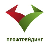 Логотип Форекс / Forex