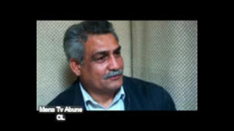 Bisaraf Vahabi haginda seyir