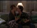 Жена моего учителя  My Teacher's Wife (1999) HD 1080p
