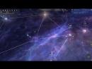 Дежа вю или Кажется мы в жопе | Endless Space (Sophons) 4