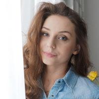 Аватар Алёны Мешковой