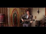 Jim Carrey sings Jumper (by Third Eye Blind) in the movie Yes Man 2008.