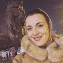 Анна Прилучная фото #9