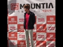 29.04.17 Mountia Fansign in Sunchon 11