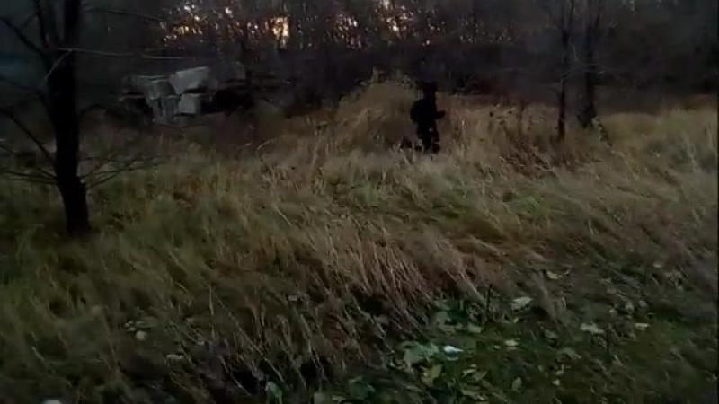 Victor_l - No connect (feat.Tanya Whelan)