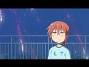 Kobayashi-san Chi no Maid Dragon 7 серия русская озвучка Zendos / Дракон-горничная Кобаяши 07 / Служанка-дракон госпожи Кобаящи
