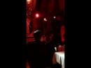 концерт Александра Дюмина в Уфе