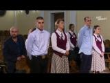 пацанки 2. украина. выпуск 9