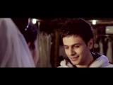 -Farrux-Xamrayev-Qiz-nolasi-Farruh-Hamra...i-YouTube (480p).mp4