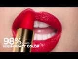Музыка из рекламы Revlon - Chooses Love Gwen Stefani 2017