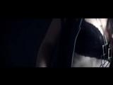 2yxa_ru_SEEYA_-_Chocolata_Official_Video__Clx4BUnzhO4