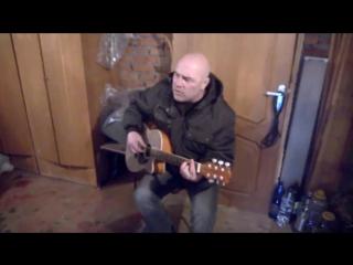 Песня про сварщика Колю 2016 г