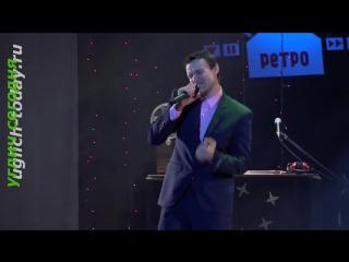 2016_02_21 Углич ТВ Так вот какая ты Сергей Недев ВИДЕО в формате HD