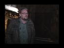 Interview Franken Presse mit Guido Reil AfD Essen Christkindlesmarkt Nbg.