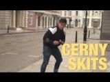 Amanda Cerny Skits ft. Vitaly, Abla Sofy, Hassan & Stephanie Kay Meyer