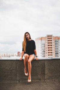 Вера Долматова