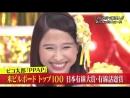 Shiori x PikoTaro [Tsukai Akashiya TV 2016.11.28 Cut]